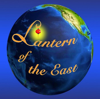 Lantern of the East