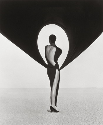 Herb Ritts image 1