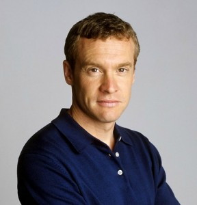 tate donovan imdb