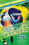 braziliancarnivaljune12