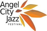 Angel City Jazz logo