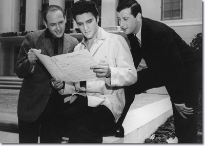 elvis_presley_leiber_and_stoller