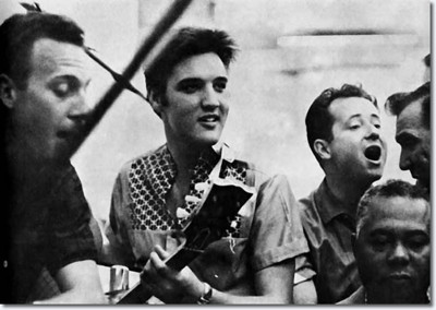 jailhouse_rock_sessions_hoyt_hawkins_elvis_gordon_stoker_hugh_jarrett_dudley_brooks