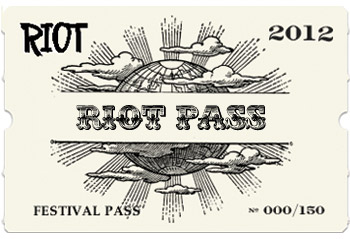 riot-pass