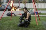 Rez Evil Retribution MR