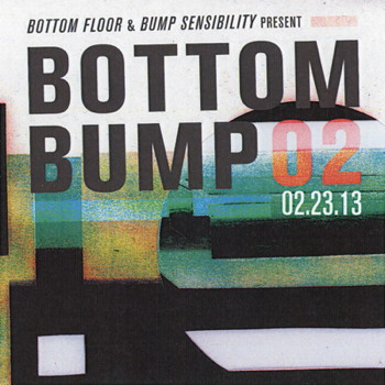 Bottom Bump 02