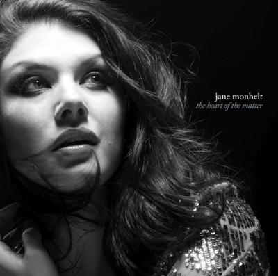 Jane-Monheit-The-Heart-Of-The-Matter-Cover