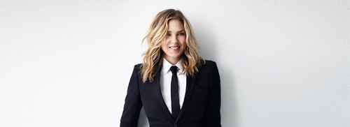 "Diana Krall brings her ""Wallflower World Tour"" to the Hollywood Bowl."