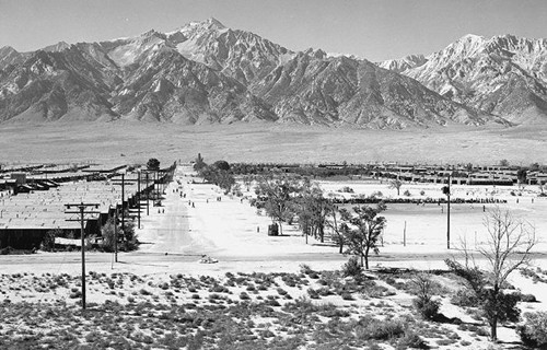 manzanar-from-guard-tower-skirball
