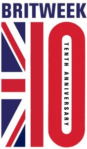 BRITWEEK_2016_LOGO