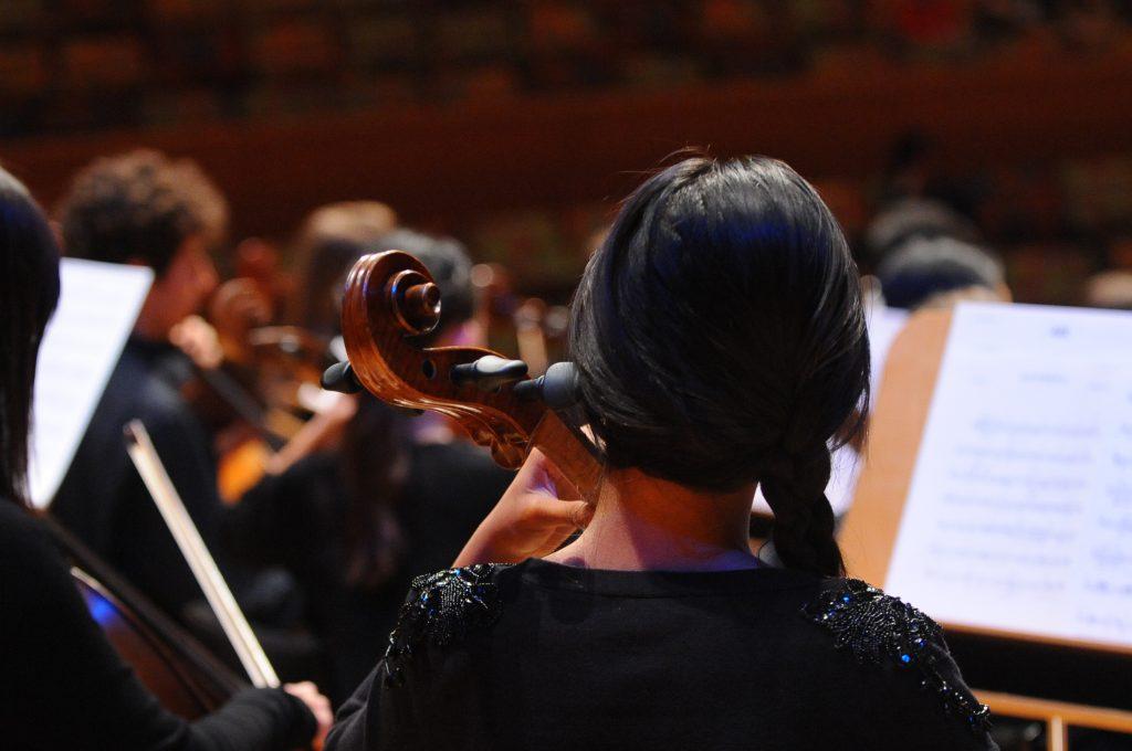 Piatigorsky International Cello Festival Comes To L A In
