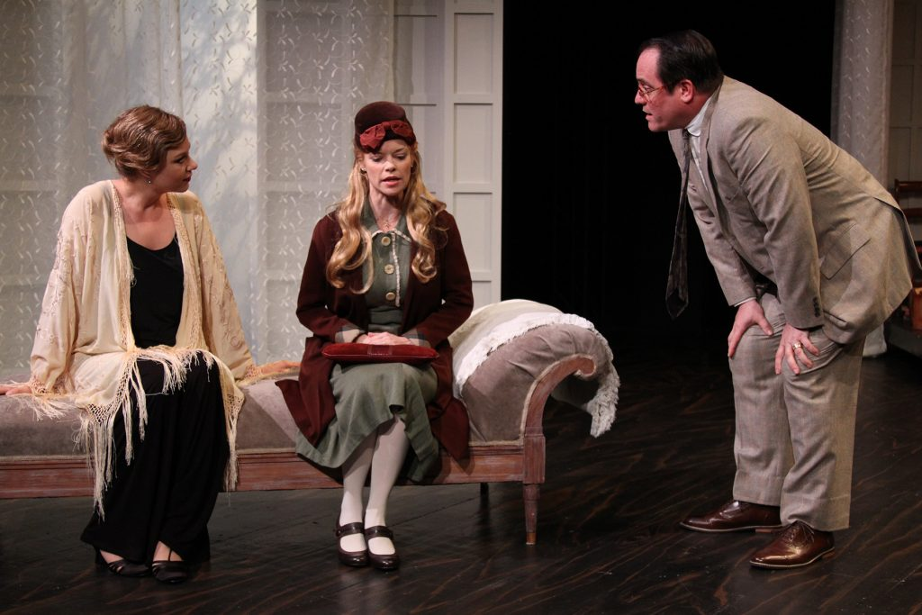 an analysis of the characters in hedda gabler a play by henrik ibsen In the scandinavian play hedda gabbler by henrik ibsen and the  the feminism of hedda gabbler english literature essay  and this concluded hedda's analysis to.