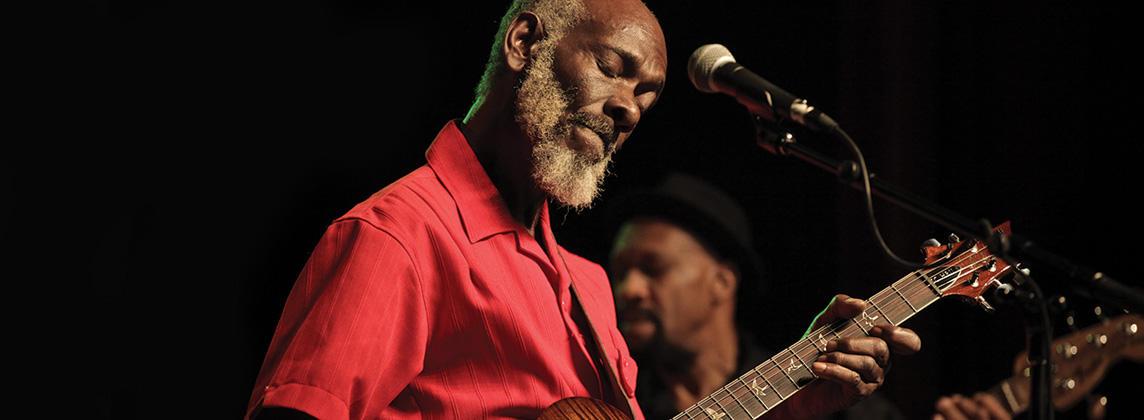 music-maker-blues-revue-sunset-concerts-2016-skirball_0