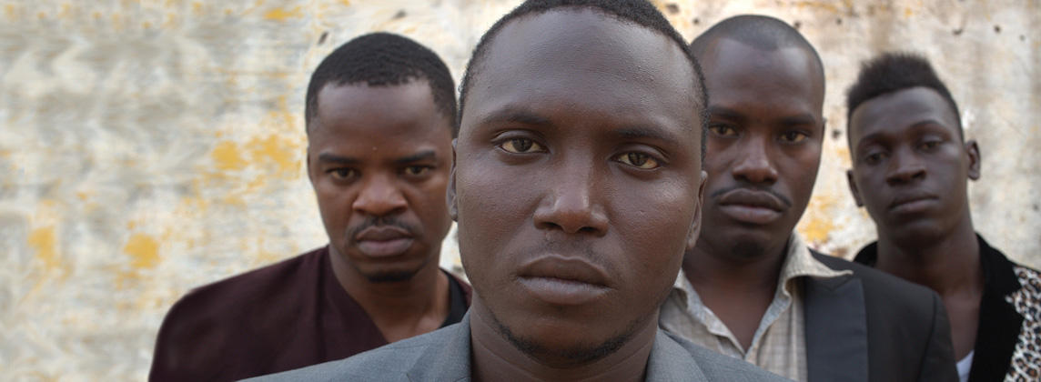 songhoy-blues-sunset-concerts-2016-skirball