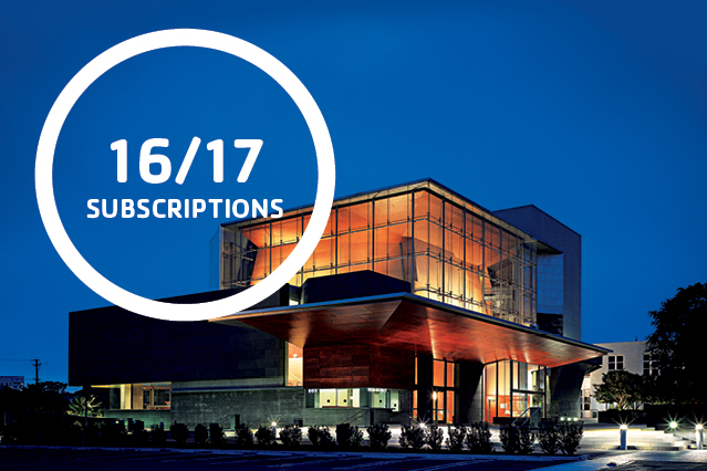 Broad - 1617_Subscriptions_639x426
