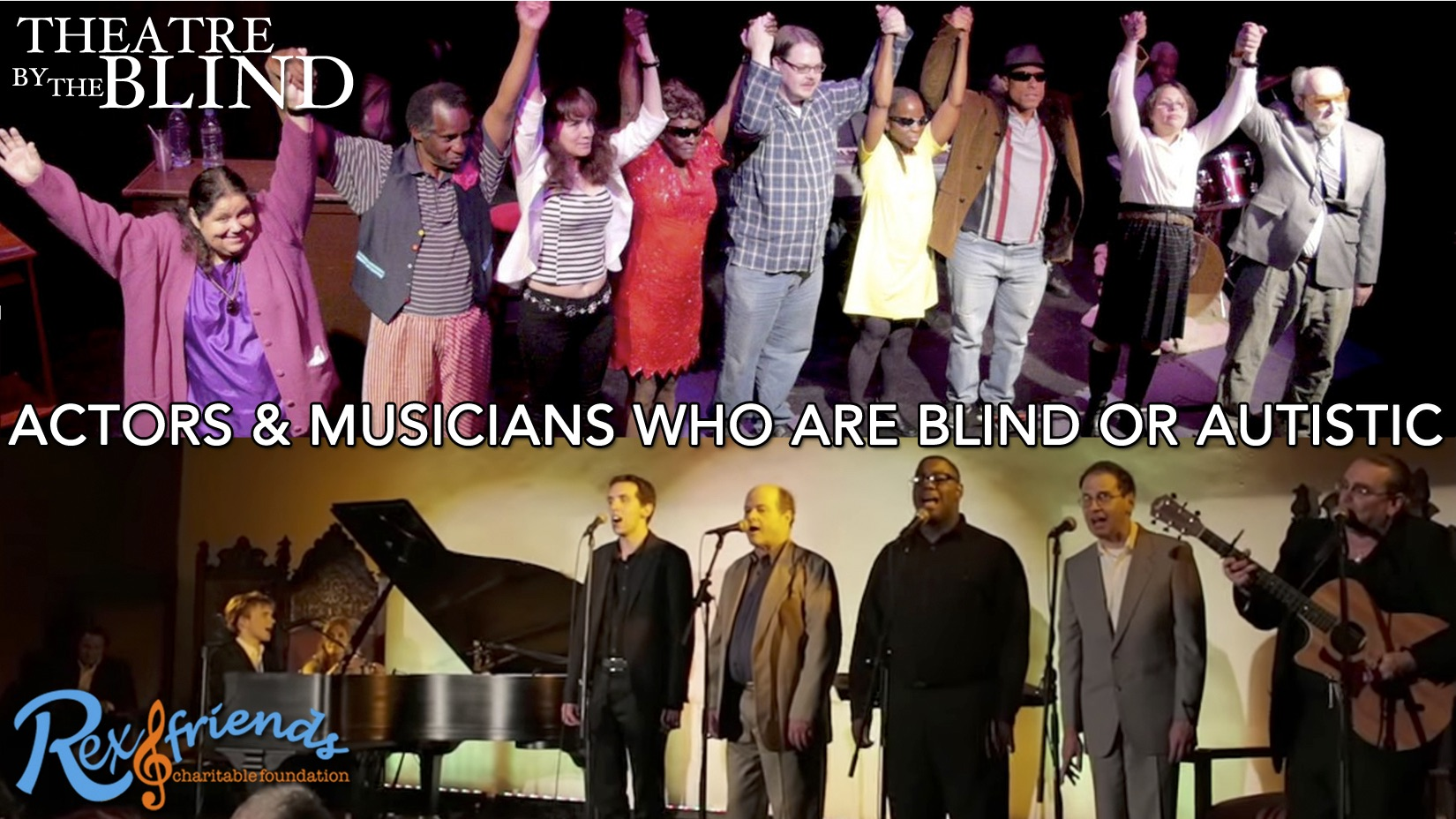 actors-musicians-blind-flyer