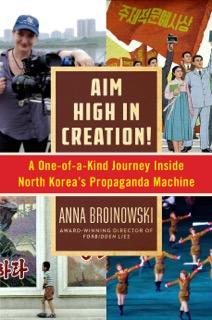 aim-high-in-creation-9781628726763