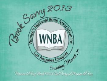 2013-BookSavvy
