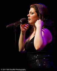 Jane Monheit 3