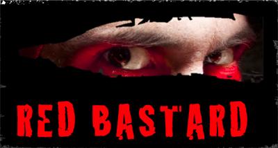 redbastard_title_eyes_650px