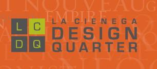 lcdq-logo-banner