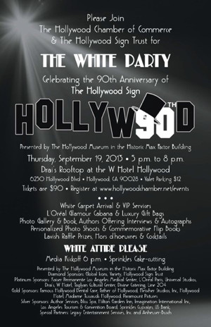 091913-Hollywood90