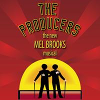 ProducersLogo