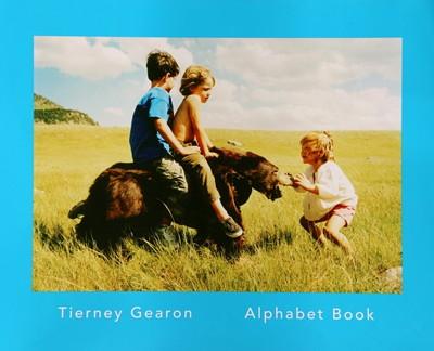 143__x_alphabet_book_cover