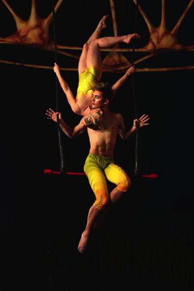 CDS_totem_trapezeduo_OSA_PS_TOTEM_ (37) - trapeze