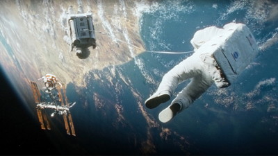 gravity-movie-7