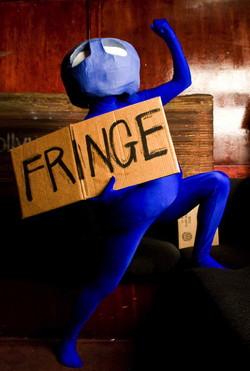 HFF 14 Fringe image