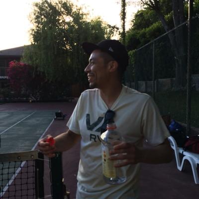 Choreographer Victor Quijada encounters set. Photo by Pauline Adamek.
