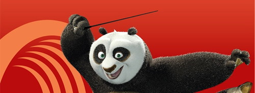 DreamWorks Animation in Concert – Celebrating 20 Years