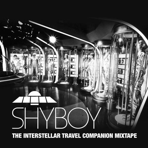 ShyBoy_TISTCM_KeyArt