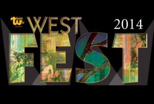 WestFest2014-300x204