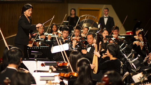 ShenYun_Orchestra_medium