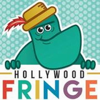 HFF15 Logo
