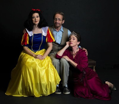 Vanya_Classic_Theatre