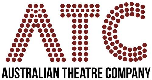 Australian Theatre Company banner