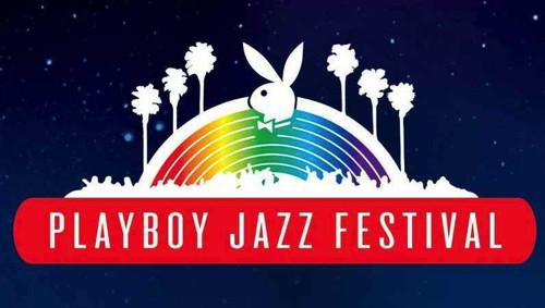 Playboy Jazz Fest