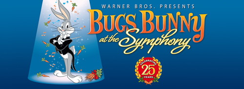 bugs-950_0