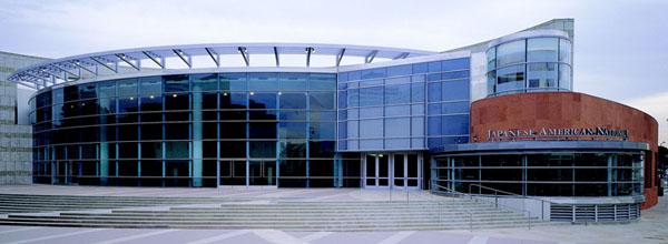 JANM-pavilion
