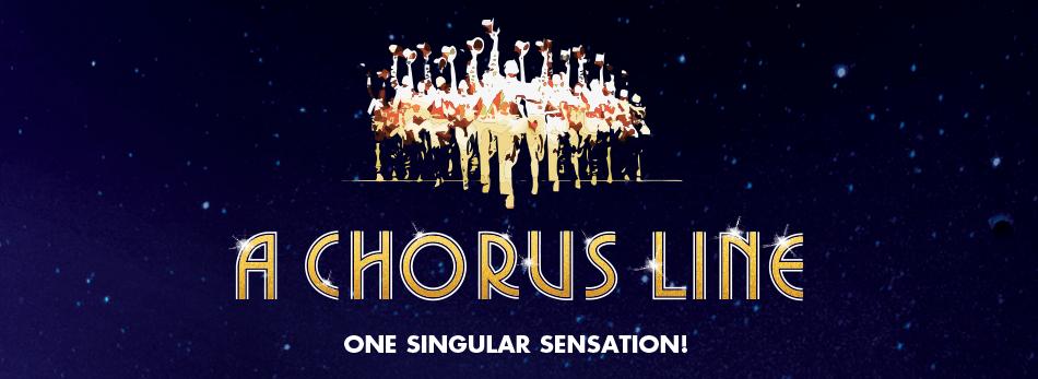 a_chorus_line_950