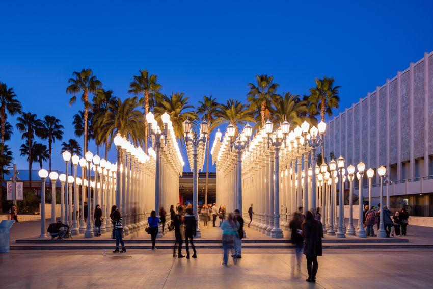 lacma-museum-urban-lights.jpeg